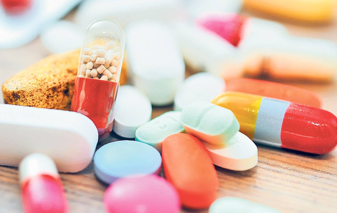 Părinții medicamente fără rețetă copiilor prospectul