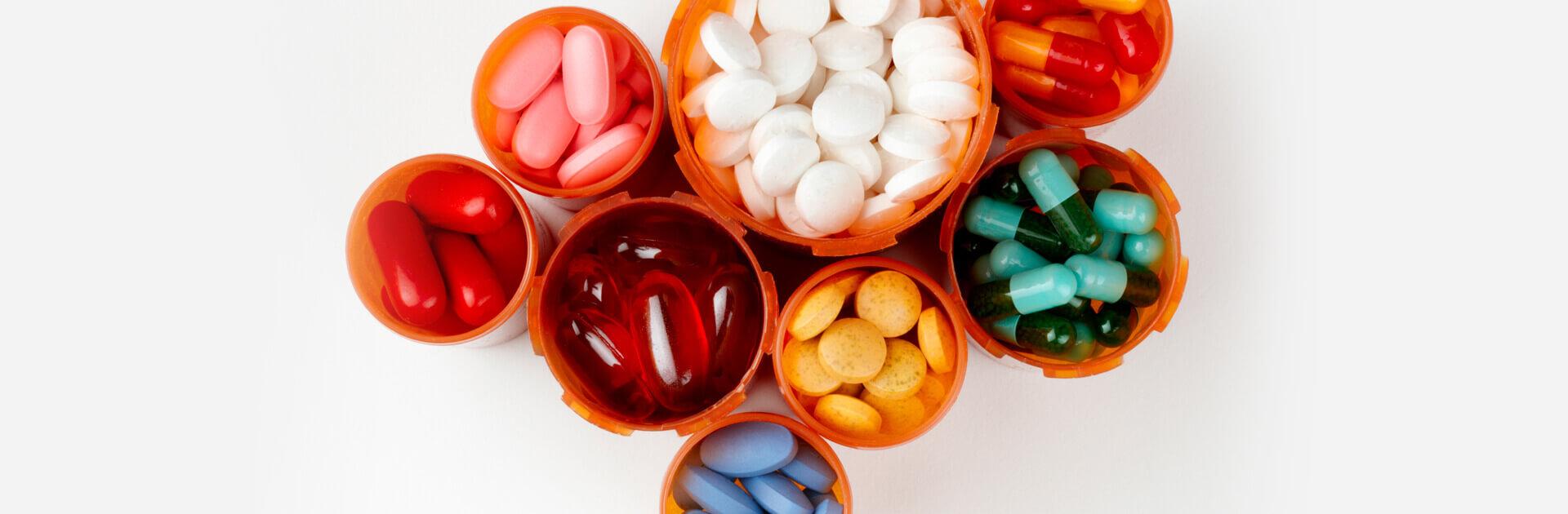 slider-despre-medicamente-fara-prescriptie
