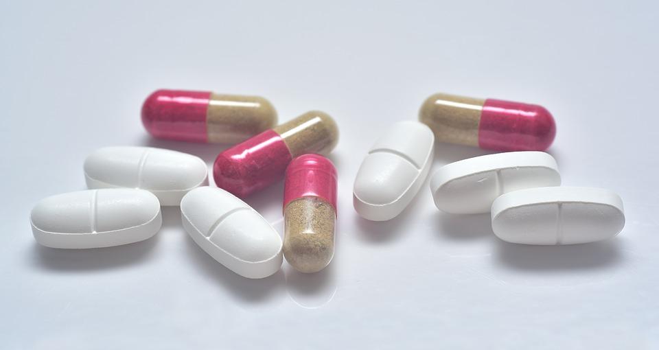antibioticele medicamente eliberează doar cu rețetă