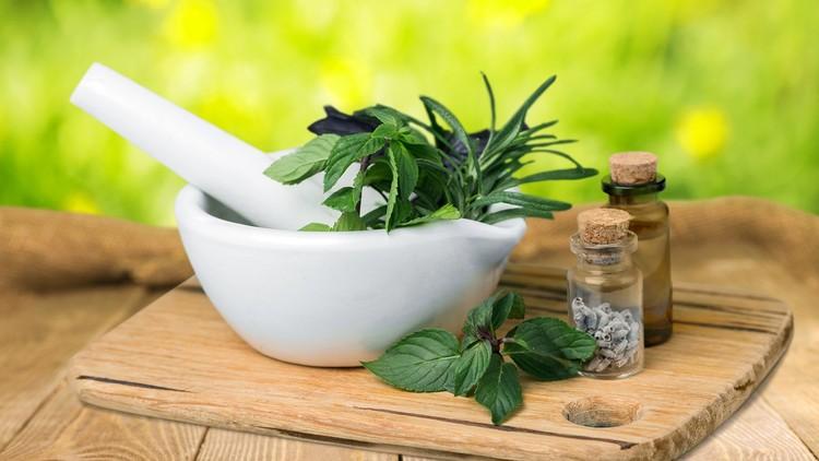 remedii naturiste