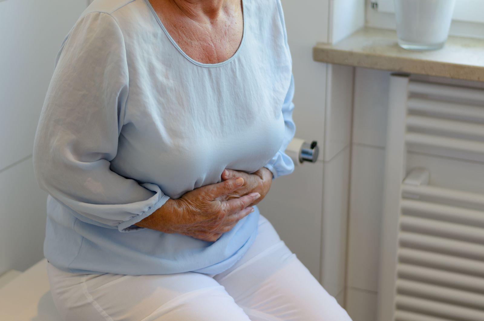 constipatia scaun dificultate durere
