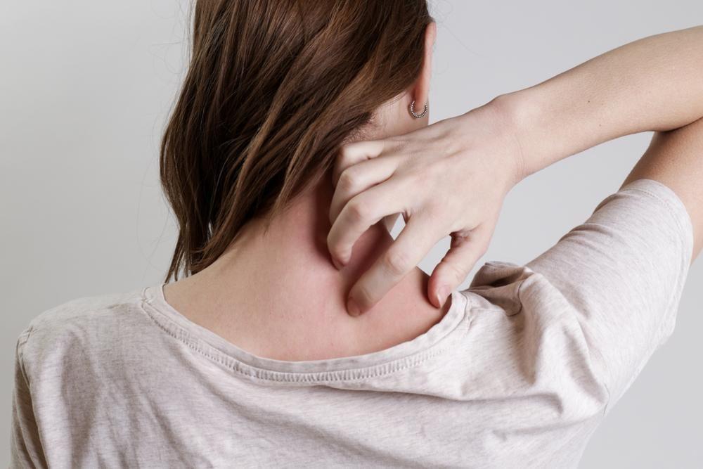 Zona Zoster afecțiune virală virusul