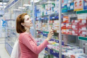 medicament fără rețetă sfatul farmacistului