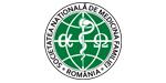 Logo SNMF