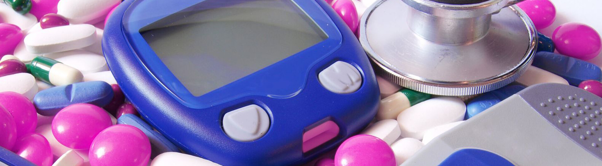 slider-despre-dispozitive-medicale