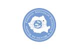 Logo FASMR