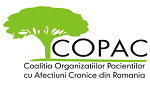 Logo COPAC