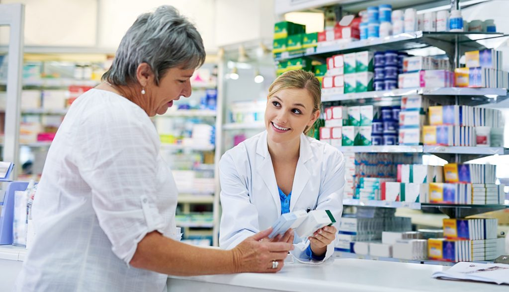 întrebări farmacistului informațiile necesare produs