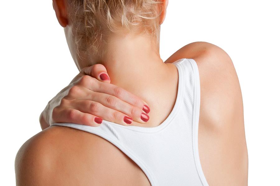 simptomele durerile minore trata corect