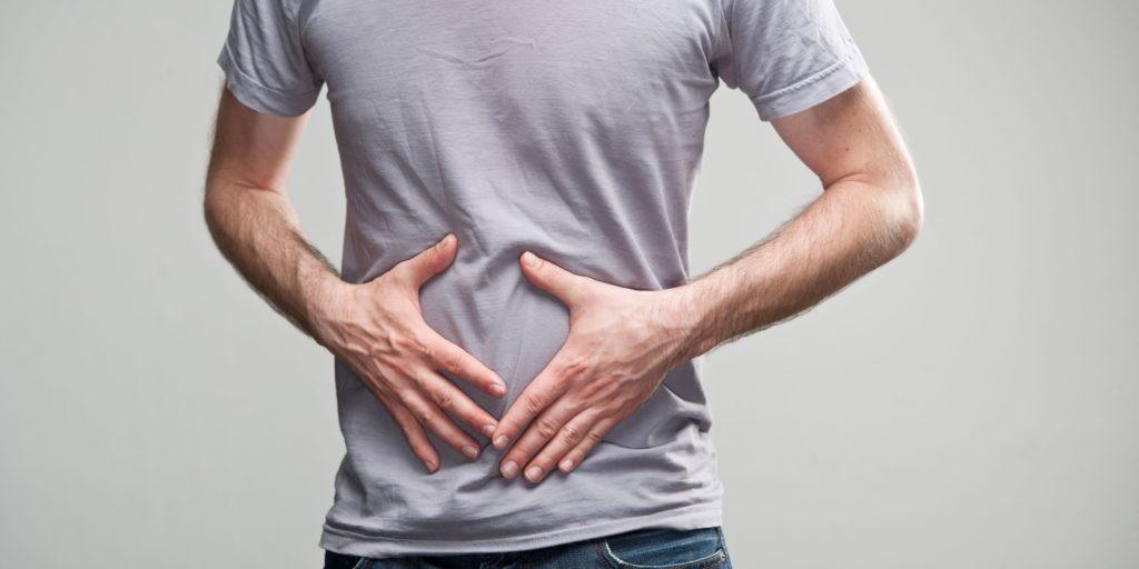 Indigestia afectiune digestiva comuna disconfort abdominal