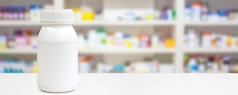 Cum ne organizăm dulăpiorul cu medicamente?