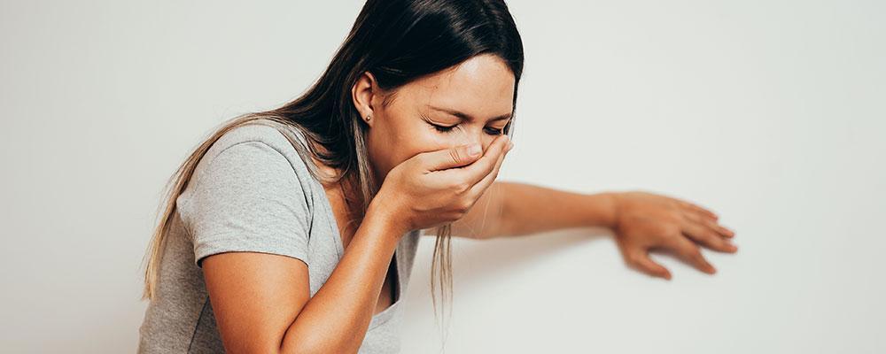 Intoxicația toxiinfecția alimentară afecțiune bacterii paraziți