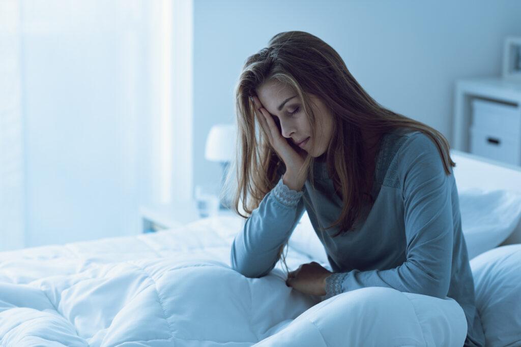 Tulburările de somn se numără printre afecțiunile întâlnite frecvent și care afectează capacitatea de a obține un somn de calitate, odihnitor.
